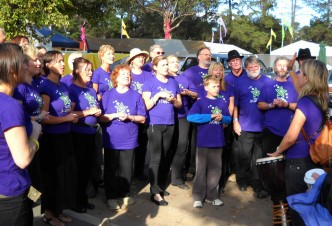 Stella-A-Cappella-performing-National-Folk-Festival-Canberra