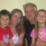 Jacki-and-family