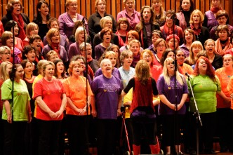 Combined-Sing-with-Jacki-choirs-performing-Great-Hall