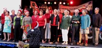 Sing-with-jacki-carolling-Gregson-Park